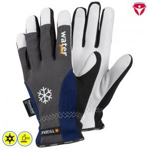 Tegera 295 Kälteschutz Handschuhe