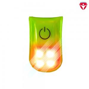Magnetischer LED Clip HV07