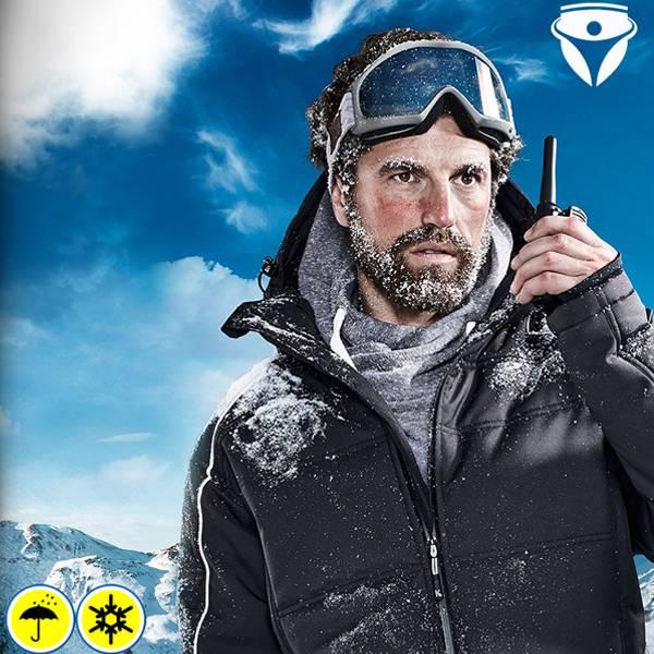 winterbekleidung_online_shop