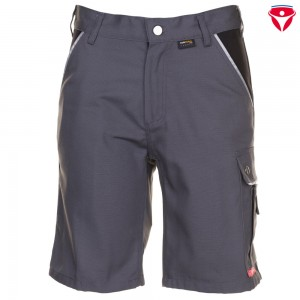Planam Shorts Canvas 320