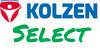 kolzen_select_rechnung