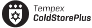 Bekleidung für bewegungsarme Tätigkeiten bei Temperaturen bis -49°C