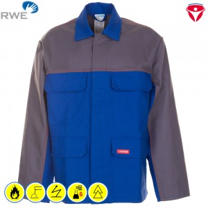 Planam Major Protect RWE Bundjacke 5210