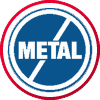 Arbeitsschuhe & Sicherheitsschuhe sind komplett metallfrei