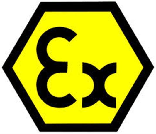 ATEX | Arbeitsunfälle in EX-Zonen haben meist größere Auswirkungen als in anderen Bereichen. Deswegen gilt es, in explosionsgefährdeten Bereichen besonders auf den Arbeitsschutz zu achten. Dort, wo explosionsfähige Luft/ Gas- oder Luft/ Staub-Gemische nicht eingedämmt werden können, müssen entsprechende Maßnahmen eingeleitet werden