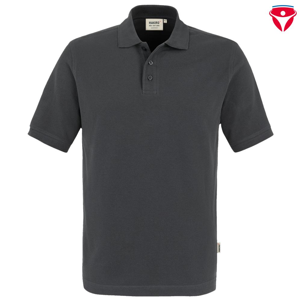 titan HAKRO  T-Shirt Gr.M