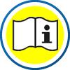 Allgemeine Anforderungen EN 420 : 2003 + A1 2009 Diese Norm definiert die allgemeinen Anforderungen für Handschuh Design und Bauart, Unschädlichkeit, Pflegehinweise, elektrostatische Eigenschaften, Dimensionierung, Fertigkeit, Wasserdampf Transmission und Absorption zusammen mit Kennzeichnung und Information