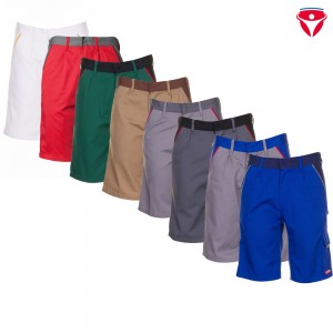 Planam Shorts Highline