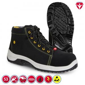 Jalas 3055 Fifty-Five Sneaker