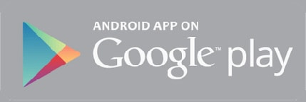 Kolzen Google Play App